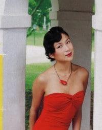 Wong Li Lin Artiste