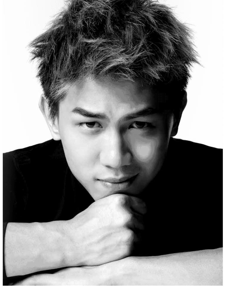 Nick Teo