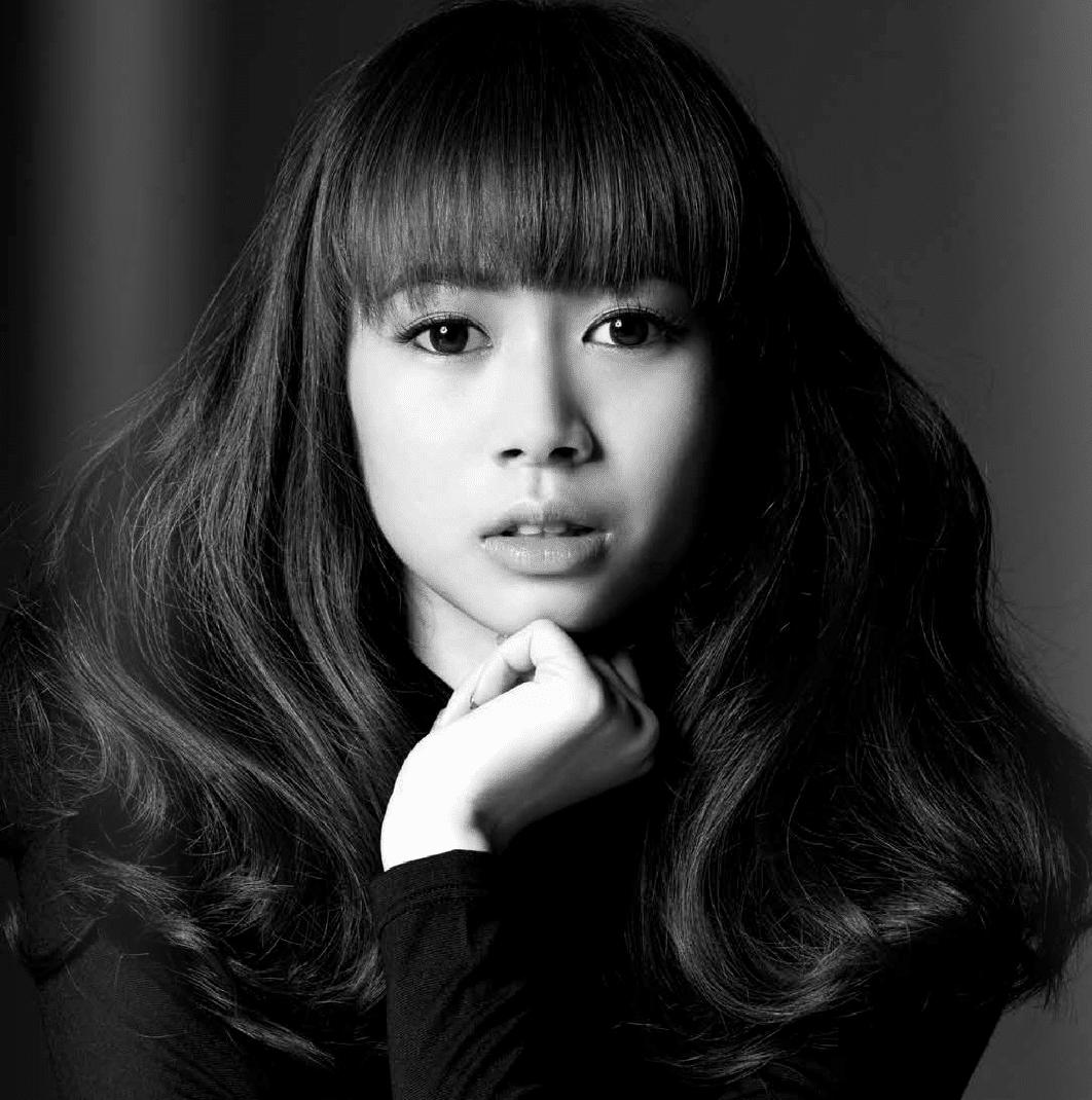 Bonnie Loo