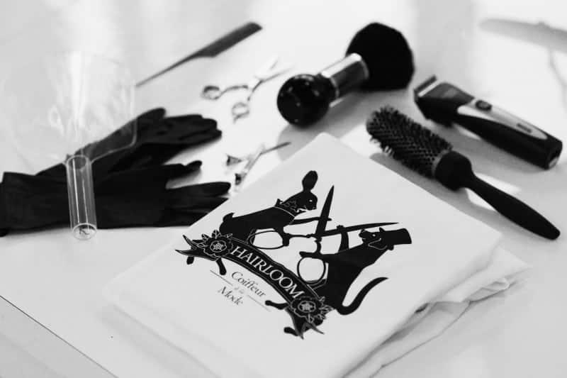 hairloom_bw_26