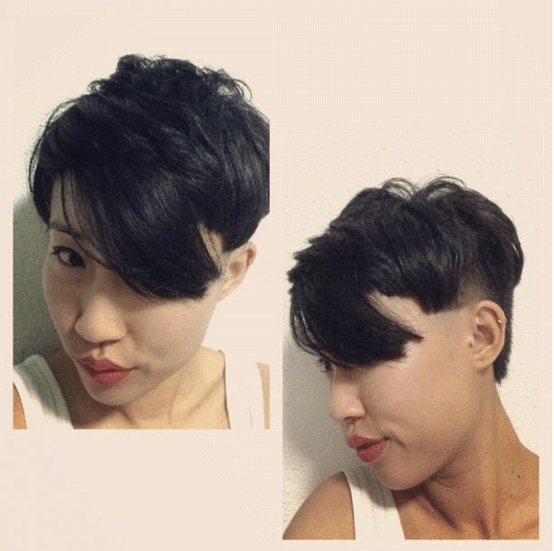 Ask Hairloom How Do I Manage My Naturally Wavy Hair