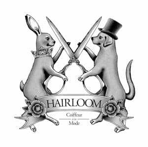 Hairloom : Hair Salon Singapore